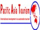 Pacific Asia Tourism Pty - Click to Visit