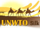 UNWTO Silk Road