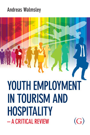 attitudes towards tourism and hospitality career psychology essay Students had more positive attitudes towards guests with disabilities regardless of whether they attended the lecture on the social and psychological dimensions of disability, or economic benefits created by guests with disabilities of the tourism industry.