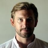 Rasmus Westerberg