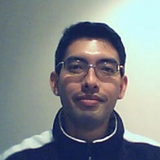 Victor Manuel Apaza