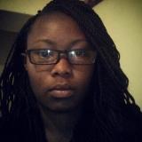 Caroline  Njoroge