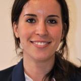 Chiara Lugato