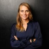 Lucie Eisenmayer