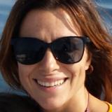 Matilde Casuccio