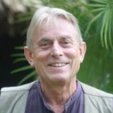 Robert Hirons
