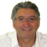 Joe Staiano
