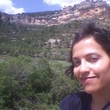 Nuria Chacon