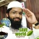 Mohammad Faiz Afzal