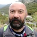 Mihai Olenici