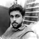 Syam Krishnan