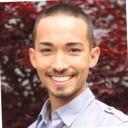 Jyoni Tetsuro Shuler