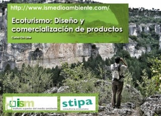 Ecotourism: Design and Marketing Products