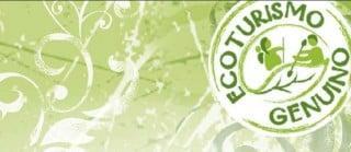 Ecoturismo Genuino Virtual Meetings. Second Edition.