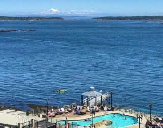 5 Reasons you will want to visit this Victoria, B.C. neighborhood