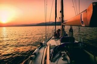 190729-sailing