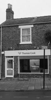 190923-thomas-cook