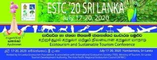 estc-srilanka-1