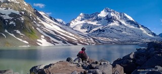 Pakistan: A Heaven for Adventurists & Trekkers