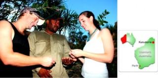 Australian Ecotourism Development Opportunity