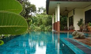 Responsible Tourism in NE Thailand: Having Fun & Making Friends