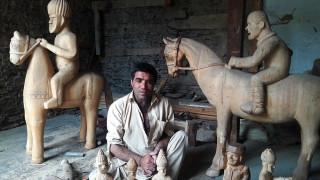 Artifacts for Sale - Batuta Travels - Medium
