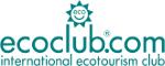 Ecoclub
