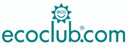ECOCLUB.com