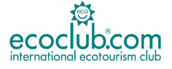 ECOCLUB - International Ecotourism Club