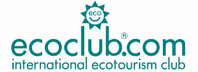 ECOCLUB.com - International Ecotourism Club