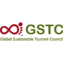 Women and Tourism