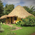 Ecolodge For Sale
