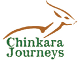 Chinkara Journeys