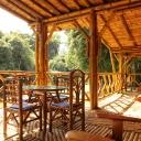 Paraiso de Ayotoxco Eco Hotel