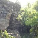 Panadure Galappaththige Gunarathna