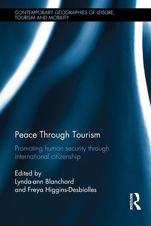 Peace Through Tourism