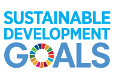 ecoclub.com supports the Sustainable Development Goals