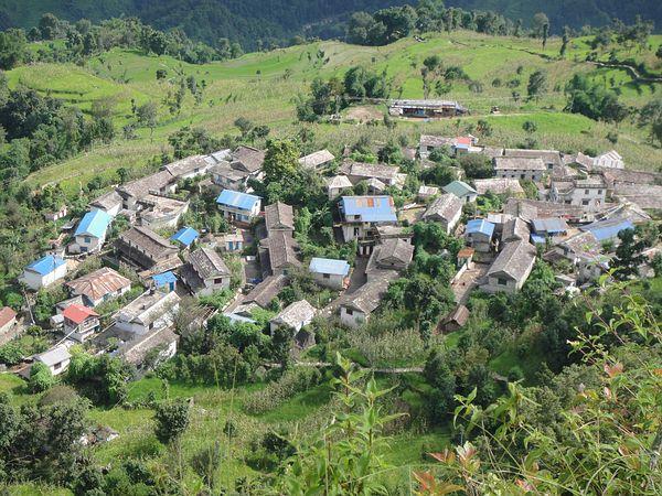 essay on foreign employment in nepal Baideshik rojgar nepal - बैदेशिक रोजगार नेपाल : foreign employment nepal 66k likes बैदेशिक रोजगार.