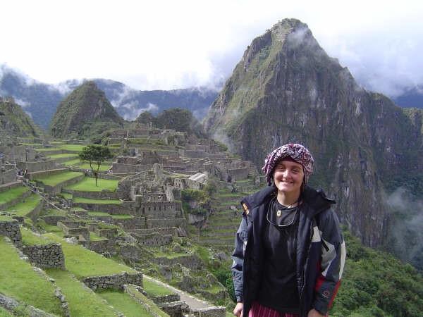 Silvia Muntanyola Badia's Blog