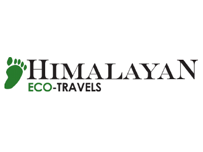 Himalayan Eco-Travels