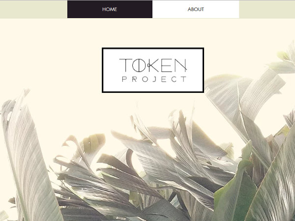 Token Project