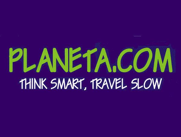 Planeta.com