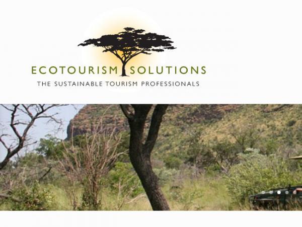 Ecotourism Solutions