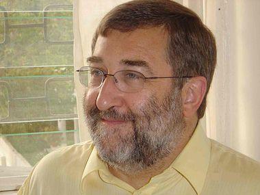 Interview With :    Professor Harold Goodwin, International Centre for Responsible Tourism, Leeds, UK